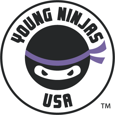 young-ninjas-logo